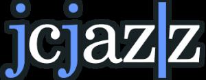 JCJazz